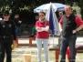 Boule Dorfmeisterschaft 2012