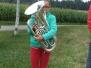 Instrumentenschatzsuche 2012