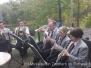 Musikerhochzeit 2014 II