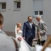 Hochzeit-Selina-Simon-70