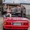 Hochzeit-Selina-Simon-81